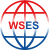 World Society of Emergency Surgery